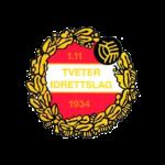 Sarpsborg 08 gir kr 50000 til Tveter IL og de 15 andre samarbeidsklubbene