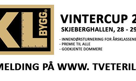 Vinterens vakreste eventyr – XLBygg Vintercup 2017