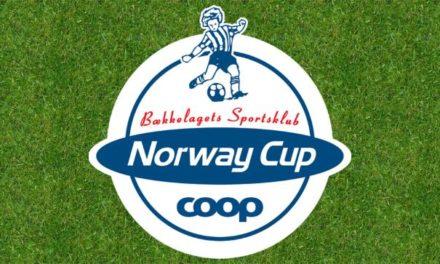 Norway Cup inviterer til klubbseminar i Oslo med representanter fra La Liga og den spanske klubben CD Leganes