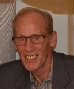 Kjell Askelien