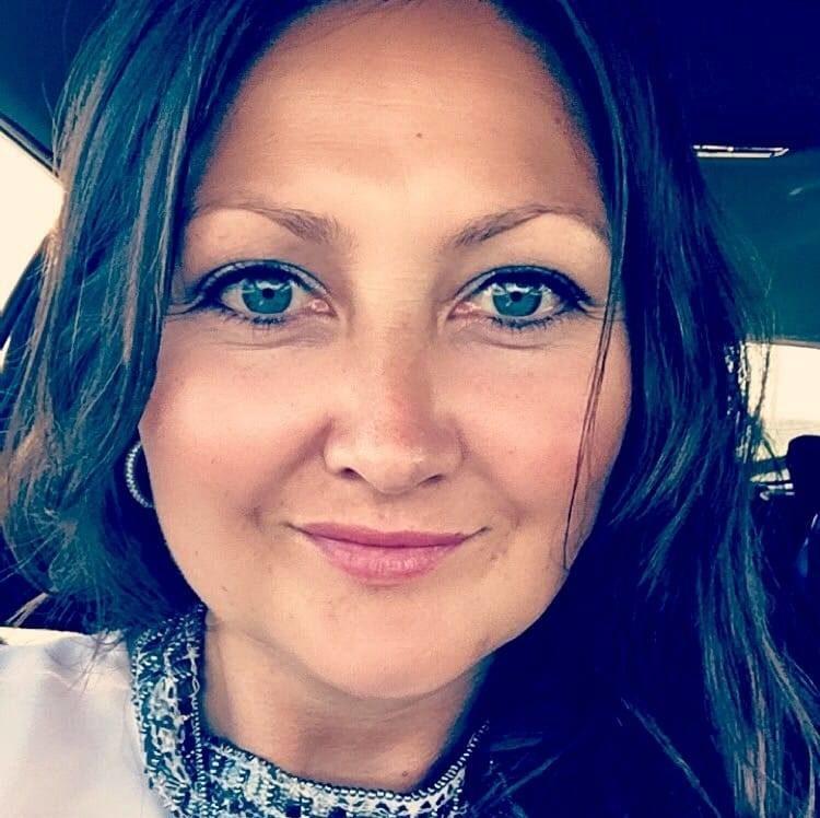 Ann Kathrin Juul